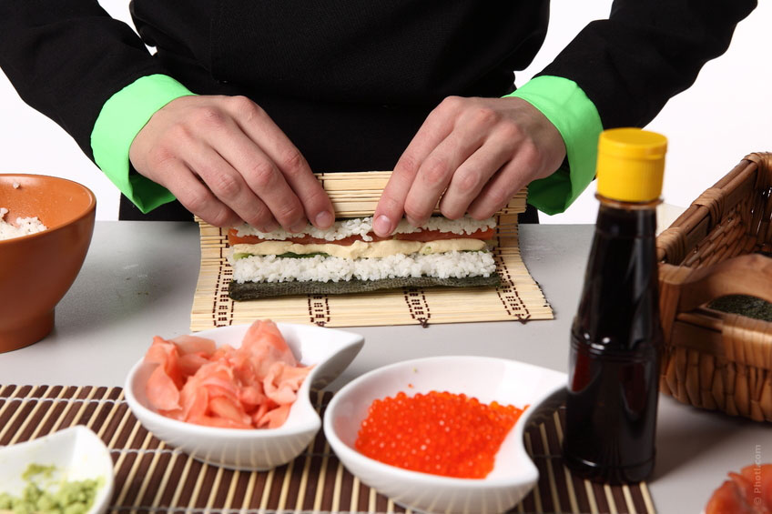 foto-sushi-delivery.jpg
